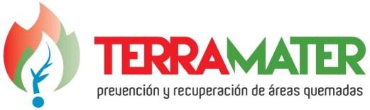 I Jornadas Projeto Terramater
