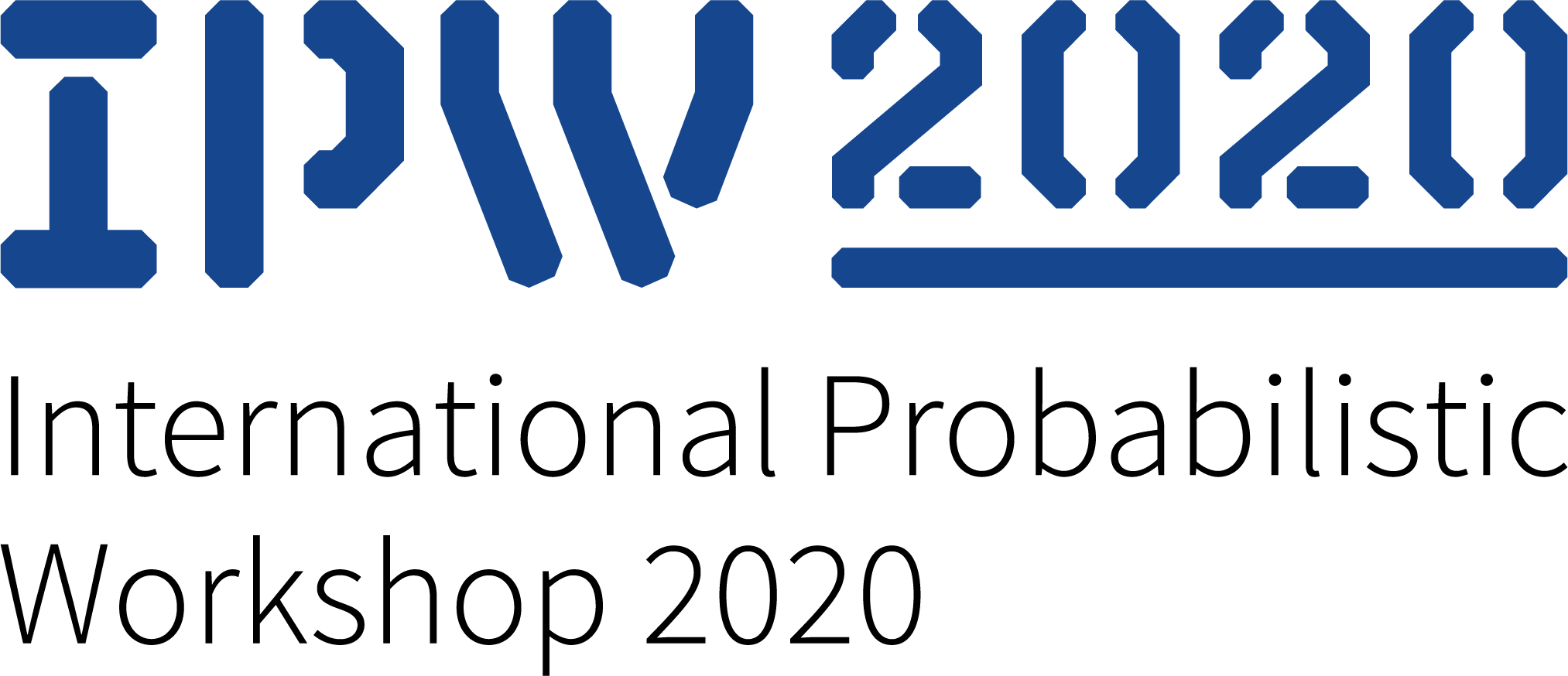 18th International Probabilistic Workshop